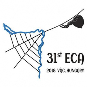 31. Európai Arachnológia Kongresszus