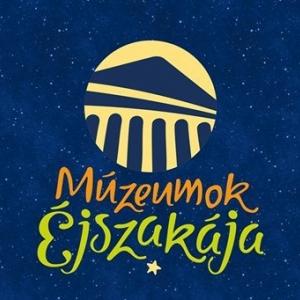 MÚZEUMOK ÉJSZAKÁJA VÁC, 2018.