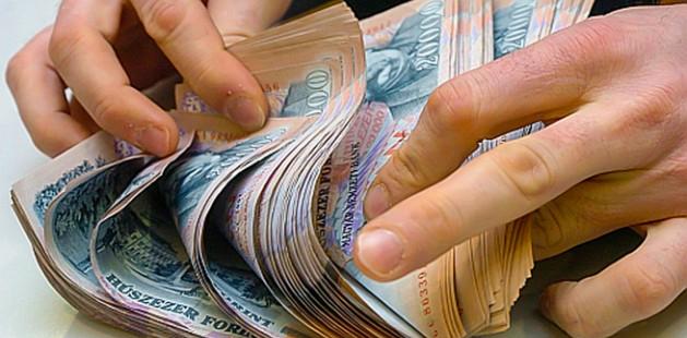 Városi vagyon és pénzek magánkézbe kerülnek?
