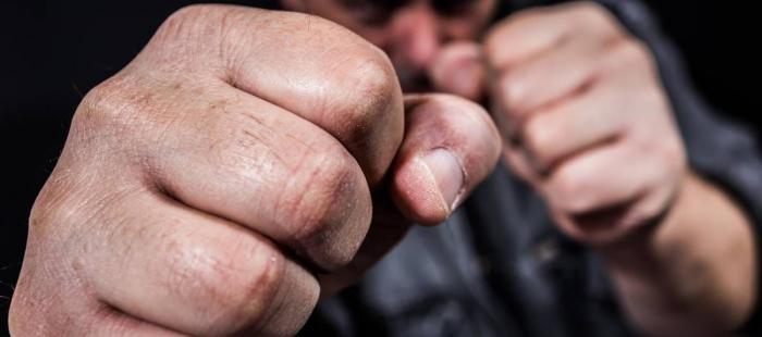 Nyilatkozat Csereklye Károly bántalmazásáról