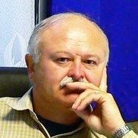 Elhunyt Furucz Zoltán