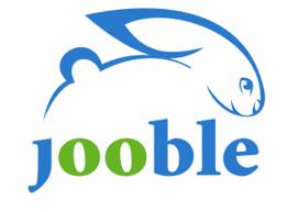 Partnerünk a Jooble állásgyűjtő portál