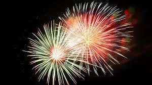 Lehet használni tűzijátékot idén?