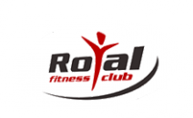 logo royal fitness edzoterem vac 140529 2