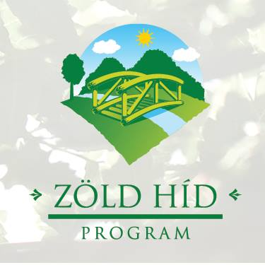 zoldhid